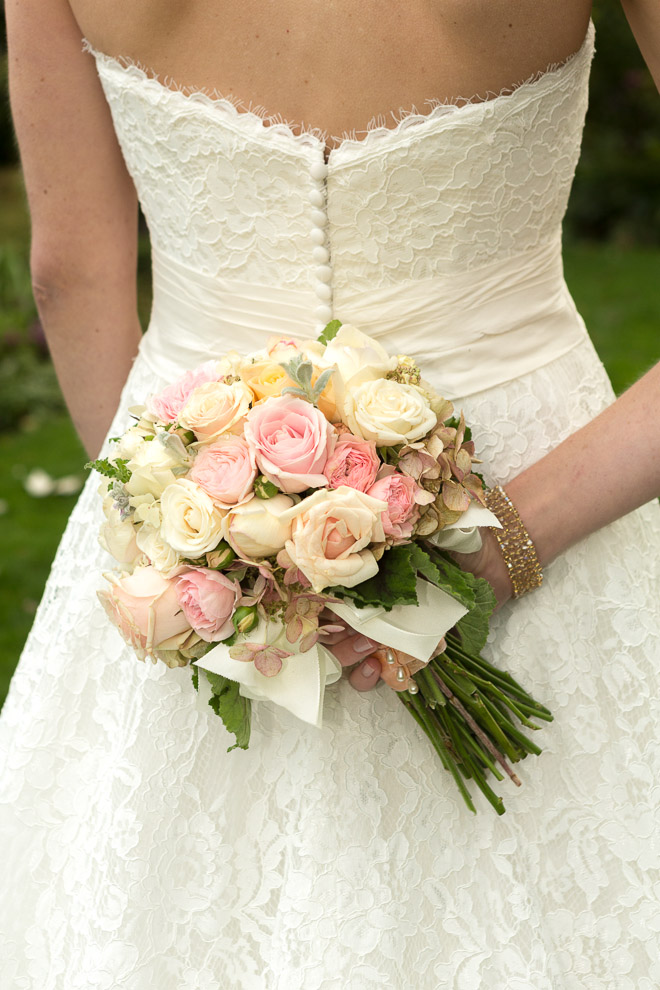 image of garden rose bouquet by vases wild image by daniel sheehan
