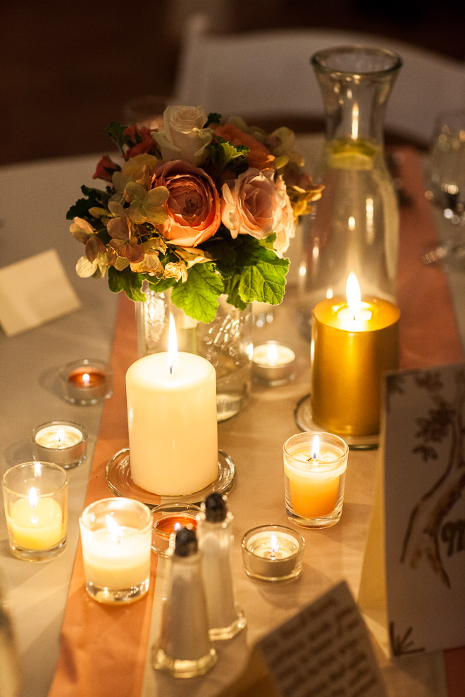 wedding centerpiece by vases wild image by daniel sheehan