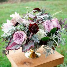 Whidbey Island flower delivery to Langley and Clinton