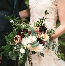 FAQ about whidbey island wedding flowers and whidbey island wedding planner